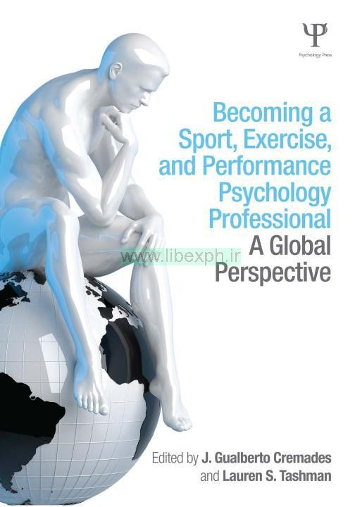 sport and exercise psychology 3rd edition pdf